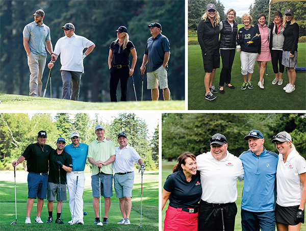 Birch-Golf-Classic-WEB